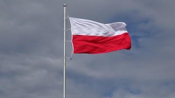 22-11-2017 13:46 CBOS: ponad połowa dorosłych Polaków chce reparacji wojennych od Niemiec, ale obawia się negatywnych konsekwencji