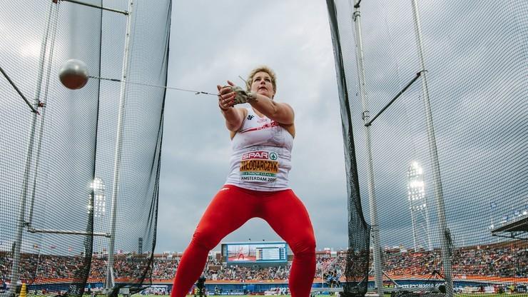 Włodarczyk i Kołecki nadal czekają na medale olimpijskie