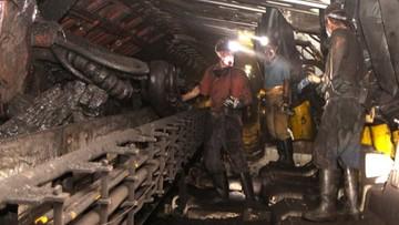 16-03-2016 13:24 Spółki energetyczne stawiają Kompani Węglowej warunki: zainwestujemy, ale musicie się zrestrukturyzować