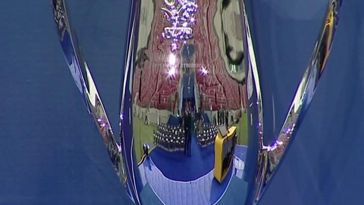 Puchar Polski 2015: Droga na Narodowy