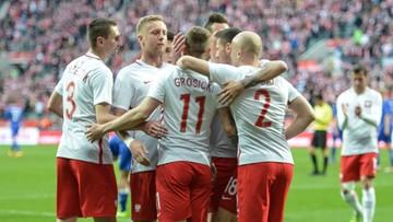31-03-2016 12:47 Anglicy oceniają drużyny na Euro 2016. Jak wypadła Polska?