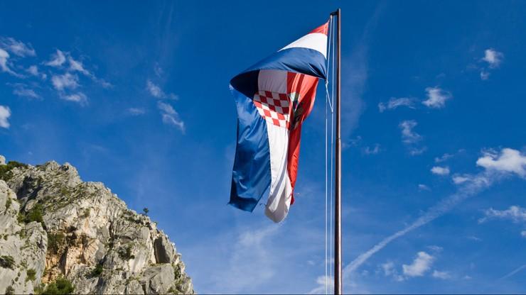 Chorwacki parlament wyraził wotum nieufności premierowi Oreszkoviciowi