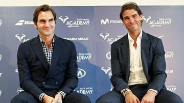 2016-11-22 Eksperci o Williams, Federerze i Nadalu: Powinni wygrać duży turniej i odejść