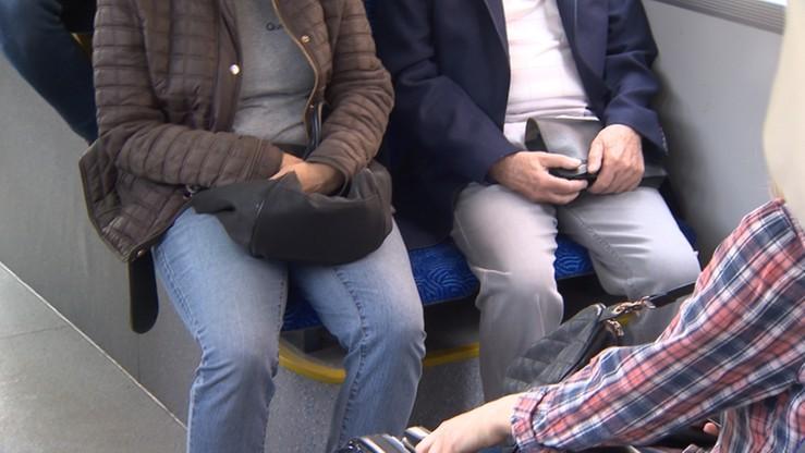 Gapowicze winni miejskim przewoźnikom prawie 350 mln zł