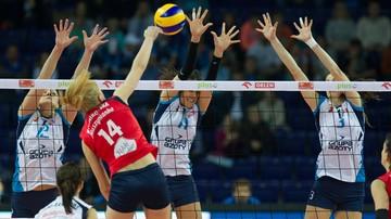 2016-02-26 Finał Pucharu Polski siatkarek odbędzie się wcześniej niż planowano