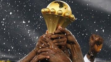 2017-01-12 Kto sięgnie po Puchar Narodów Afryki?