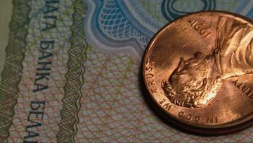 18-01-2016 14:46 Rubel traci do dolara. Tak źle nie było w najnowszej historii Rosji