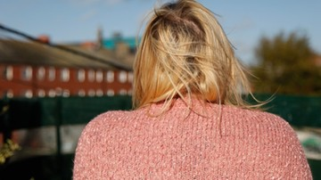 Fałszywy profesor oskarżony o wykorzystywanie seksualne studentek