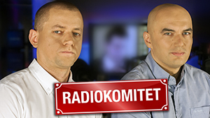 Radiokomitet