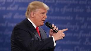 Kolonko o drugiej debacie. Tym razem Trump poradził sobie lepiej