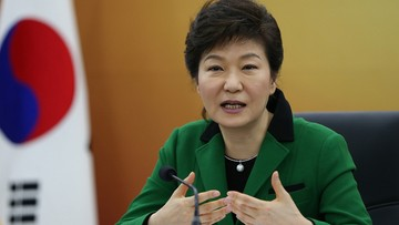 18-04-2016 08:01 Korea Południowa: Pjongjang przygotowuje się do nowej próby jądrowej