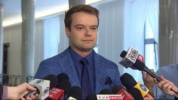 13-05-2016 12:52 Rzecznik rządu: wszystko wskazuje, że Polska jest stabilnym ekonomicznie państwem