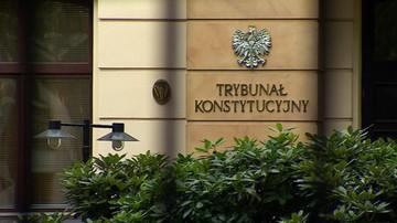 13-10-2016 16:19 Apel radnych Gdańska ws. respektowania wyroków TK – sprzeczny z prawem