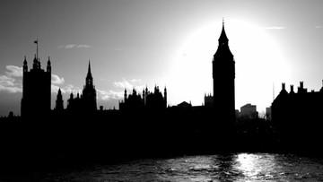 15-08-2017 14:38 Brytyjski rząd: chcemy okresu przejściowego ws. reguł celnych