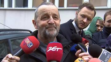 Prokuratura nie dopuściła obrońcy podejrzanego do przesłuchania premier
