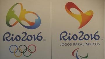 21-12-2015 09:30 Rio 2016: start rosyjskich sportowców byłby nie fair
