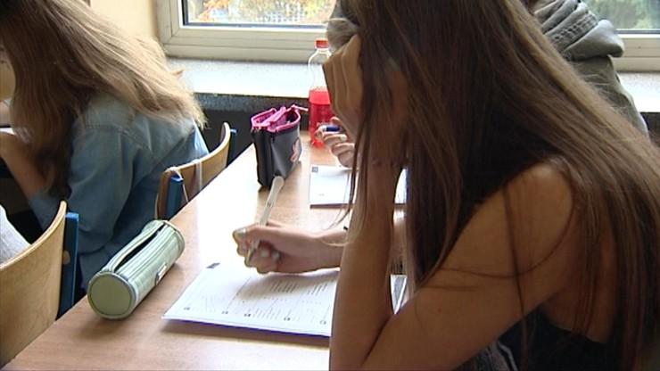 Uczniowie już planują dni wolne. Będzie ich co najmniej 112