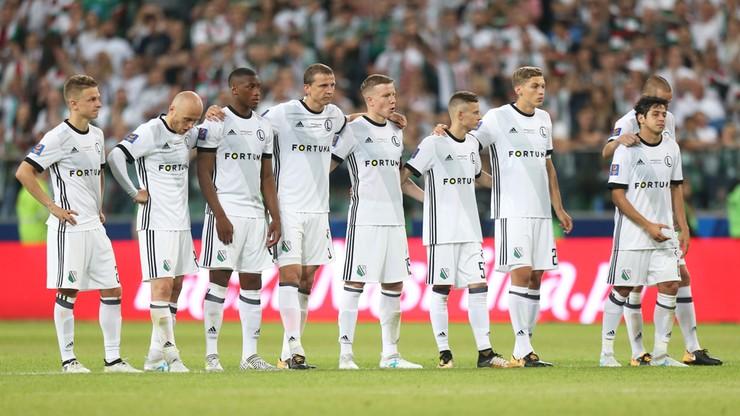 FK Astana: Przybliżona sylwetka rywala Legii Warszawa w Lidze Mistrzów