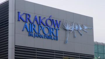 Były asystent Beaty Szydło zastąpi prezesa lotniska w Krakowie