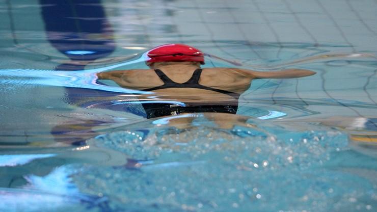 Ponure okoliczności wyboru władz związku pływackiego