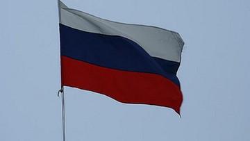 22-08-2016 16:01 Sondaż: Rosjanie lepiej nastawieni do UE, USA i Ukrainy
