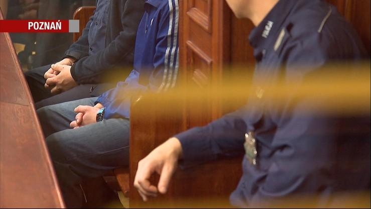 16-latek zabił wujka i dostał 10 lat więzienia. Sąd podwyższył mu karę