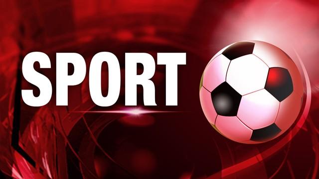Dynamo Moskwa wykluczone z rozgrywek Ligi Europejskiej