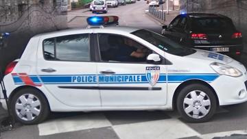 27-07-2016 18:39 Nicea: policja nie ma sobie nic do zarzucenia. Zabezpieczenie było wystarczające