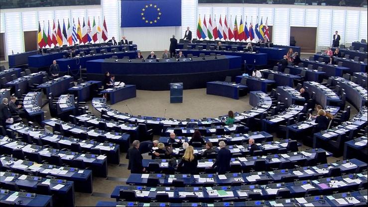 W PE debata o prawach kobiet w Polsce