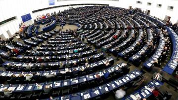 Po zmianie szefa PE możliwa bliższa współpraca PO i PiS na forum PE
