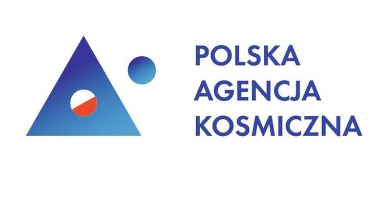 Posłanka PO złożyła zawiadomienie do prokuratury ws. działalności Polskiej Agencji Kosmicznej