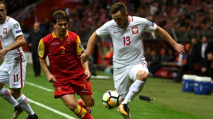 MŚ 2018: To już pewne! Polska będzie losowana z pierwszego koszyka!