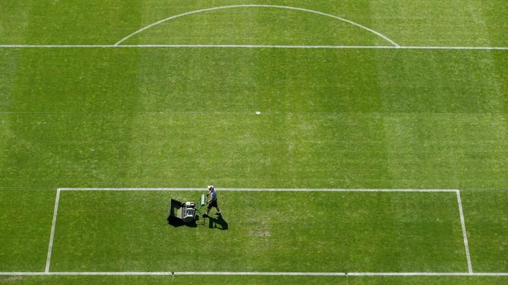 Euro 2016: Wysokie zyski UEFA