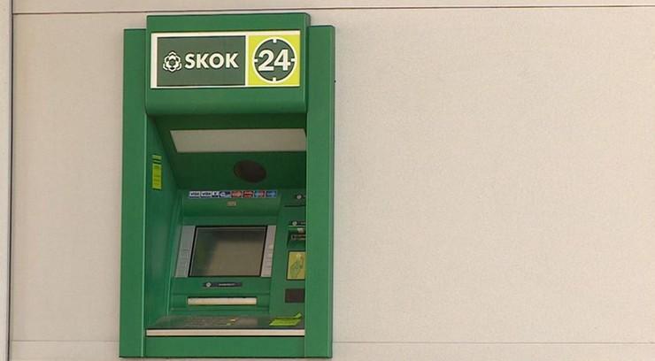 KK SKOK: kasy objęte zarządem komisarycznym wygenerowały stratę na poziomie 162 mln zł