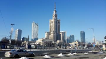 26-04-2017 14:34 Zarzut kolejnego oszustwa dla adwokata Roberta N. ws. reprywatyzacji w Warszawie