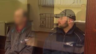 Są utrzymał wyrok dla Polskiego Fritzla. Przez lata torturował dwie partnerki i dzieci