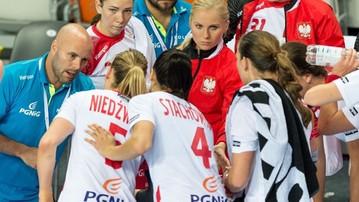 2016-06-04 Polska - Słowacja: Transmisja meczu w Polsacie Sport