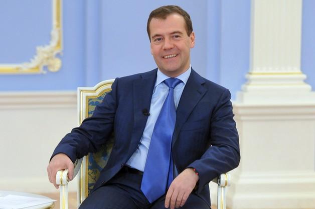 Rosja: przeciwnicy chcą nas odizolować od świata