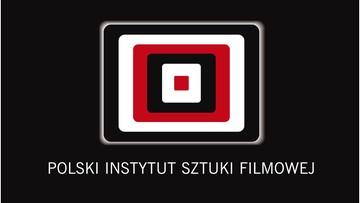 14-12-2015 22:11 Ziemkiewicz, Pospieszalski, Krauze - nowi eksperci PISF