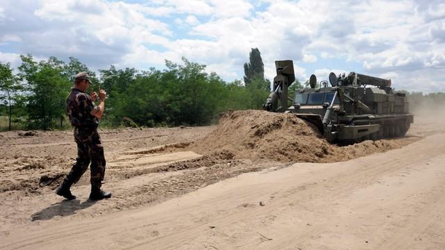 Węgry. Szef MSW: ogrodzenie na granicy z Serbią gotowe na 31 sierpnia