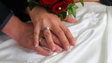 22-09-2016 13:27 Wójt, który pod wpływem alkoholu miał udzielić ślubu, nie popełnił przestępstwa