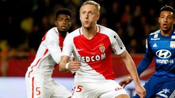 2016-12-18 Lyon zdobył twierdzę Monaco!