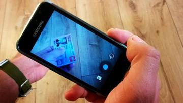 Mobilny dowód osobisty coraz bliżej. W najbliższych dniach projektem ustawy zajmie się rząd