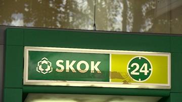 19-09-2017 12:44 Związek Banków Polskich: nie finansować upadłości SKOK-ów z Bankowego Funduszu Gwarancyjnego