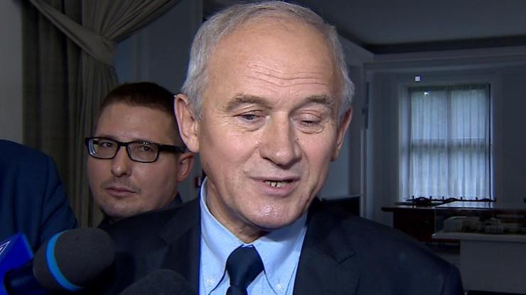 Syn ministra energii został prezesem Przedsiębiorstwa Energetycznego w Siedlcach