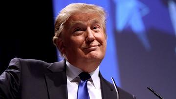 05-10-2016 05:29 Dla 67 proc. Amerykanów niepłacenie podatków przez Trumpa – niepatriotyczne
