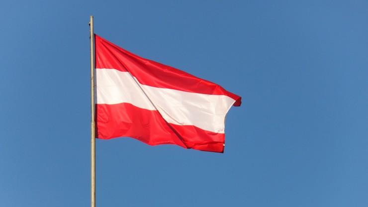 Austria: 15-letni Turek skazany za propagowanie dżihadyzmu