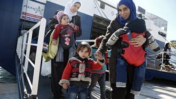 Węgierski minister: referendum na Węgrzech w sprawie kwot uchodźców najwcześniej za 150 dni