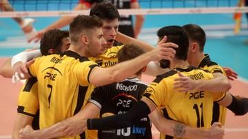 2017-10-14 Winiarski: Obyśmy tak grali do końca sezonu
