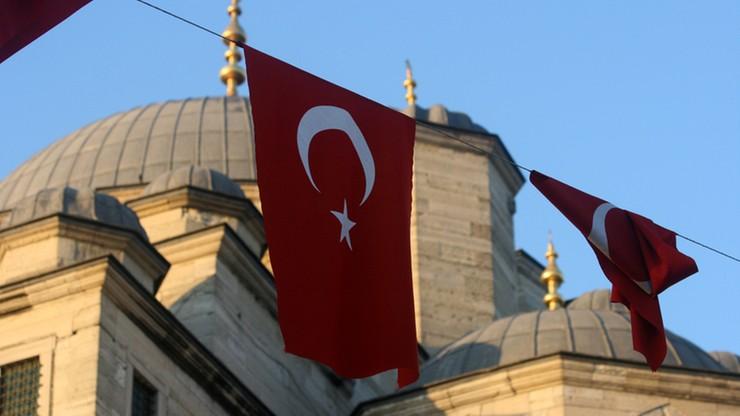 """""""Der Spiegel"""": Turcja zabiega w Berlinie o pomoc gospodarczą"""